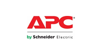 APC by Schneider Electic